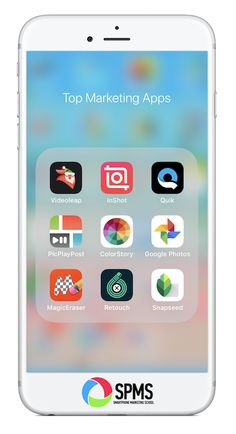 500 Iphone Video Editing Apps Video Editing Apps Iphone Video Editing Apps