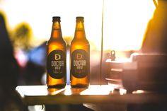 Jak przeczytać można na profilu Doctora Brew, ekipa tego wrocławskiego browaru, zdecydowała się na nawiązanie współpracy z firmą Czarnków S.A., która w dwóch swoich zakładach warzy piwa, sprzedawan…