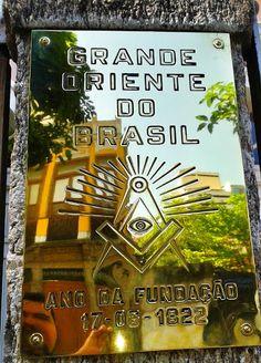 Rio de Janeiro/Brasil