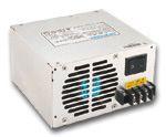 Sunpower 300watt, 24V Input AC DC-DC power supply for ATX System.