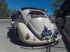 1000  Images About Automotive VW On Pinterest Vw Bus Forum And