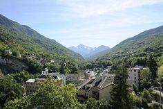 Hotels-live.com/annuaire - Top destination Hôtels Pas Chers à Brides-les-Bains avec les avis clients http://po.st/Kk5Fq4 via Annuaire des voyageurs https://www.facebook.com/332718910106425/photos/a.785194511525527.1073741827.332718910106425/1135501779828130/?type=3