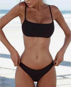 Elisabeth Hasselbeck bikini Elisabeth Hasselbeck bikini | great looks! | Elisabeth hasselbeck ...