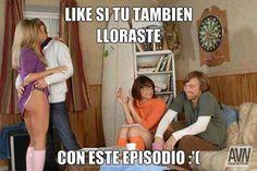 videoswatsapp.com imagenes chistosas videos graciosos memes risas gifs chistes divertidas humor http://ift.tt/2ra89DU