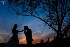 Postboda @ Madrid, España. 14.12.19 Passion Photography, Weddings, Couple Photos, Couples, Nice, Couple Shots, Mariage, Wedding, Marriage