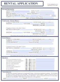 Free Printable Life Sustaining Statute New Mexico Legal Forms