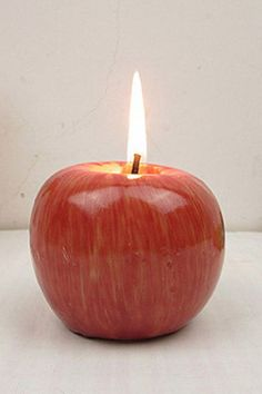 LRRH Red Apple Shaped Fragrant Candle Creative Romantic Wedding Birthday Xmas Party Home Decorations Artificial Apple Wax -- To view further for this item, visit the image link. (This is an affiliate link) Red Candles, Fall Candles, Christmas Candles, Christmas Eve, Luxury Candles, Christmas Gifts, Christmas Decorations, Fragrant Candles, Scented Candles