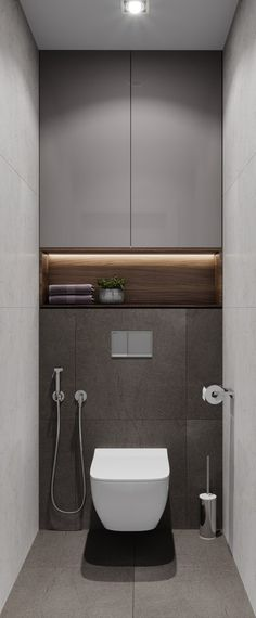 dyi bathroom remodelisextremely important for your home. Whether you choose the small laundry room or bathroom remodel tips, you will create the best bathroom remodel beadboard for your own life. Fotos von DESIGN STUDIO A + B