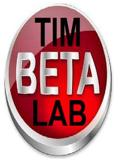 TIM BETA LAB