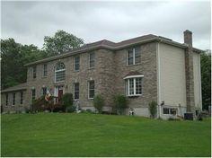 349 FRANKE ROAD, HUGUENOT, NY 12746, USA - 4 BEDROOM COLONIAL - real estate listing