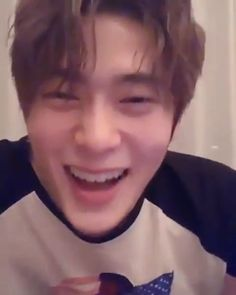 Jaehyun Your Boyfriend Nct 127, Taeyong, Nct Group, Jaehyun Nct, Motivational Quotes For Women, Syaoran, Nct Life, Jung Yoon, Valentines For Boys