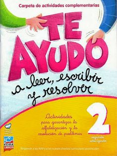 Te ayudo a leer, escribir y resolver Preschool Learning, Teaching, Professor, Spanish Teacher, Fun Math, Second Grade, Kids And Parenting, Psychology, Kindergarten