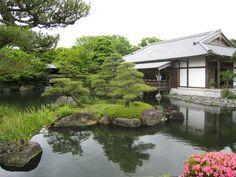 Japan, 2008 Japanese Gardens, Places Ive Been, Japan Garden