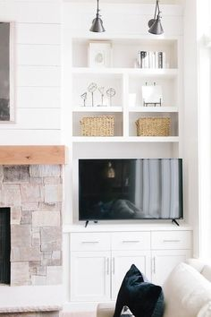 18 best built in cupboards living room images in 2016 desks rh pinterest com