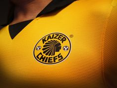 Chiefs continues to disappoint fans   Kaizer Chiefs  CAPE TOWN  A solitary goal inside the opening five minutes was enough to see Cape Town City emerging victorious from a hard-fought MTN 8 quarter-final clash with Kaizer Chiefs at the Cape Town Stadium on Friday night.  It was a second successive defeat of the season for Steve Komphelas Amakhosi side after a midweek loss to Bidvest Wits in the league.  To be fair to the visiting side they were unfortunate not to score on several occasions…