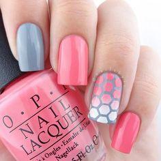 nailsbyic #nail #nails #nailart