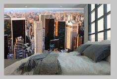 Najlepsze Obrazy Na Tablicy Fototapety Do Sypialni 29 Poster