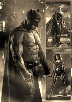 www.patokali.com batman v superman dawn of justice
