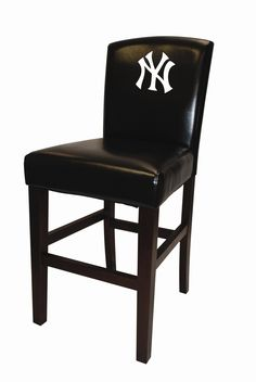 i need these for bar chairs in my future home love the yankess bar furniture sports bar