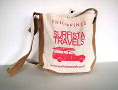 Surfista Travels Philippines www.surfistatravels.com