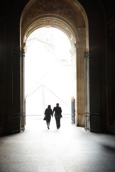 The Louvre copyright of Rhapsody Road Photgraphy http://rhapsodyroad.co.uk/