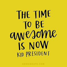 9 Kid President Quotes You Need in Your Life quotes 9 Kid President Quotes You Need in Your Life Positive Quotes For Life Encouragement, Positive Quotes For Life Happiness, Positive School Quotes, Quotes For School, Class Quotes, Teacher Quotes, Student Quotes, Quotes About Teachers, Leadership Quotes