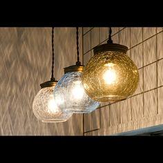 送料無料LED電球使用可1灯ペンダントライトアンティークシーリングライトFLASKAフラスカおしゃれレトロ Lightning, Ceiling Lights, Pendant, Interior, House, Home Decor, Manualidades, Decoration Home, Indoor