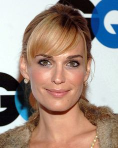 Molly Sims is a Soft Autumn