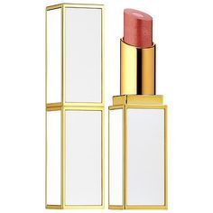 TOM FORD Moisturecore Lip Color