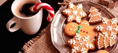 Healthier versions of your favorite holiday cookies Carb Free Recipes, Raw Food Recipes, Cookie Recipes, Dessert Recipes, Desserts, Healthy Recipes, Chocolate Crinkle Cookies, Chocolate Crinkles, Sugar Dough
