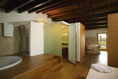 Villa Carlotta Hotel by Architrend Architecture in Ragusa, Sicily 08