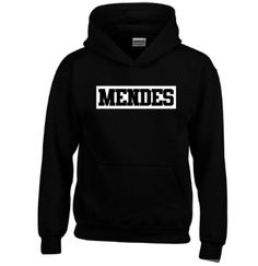 SHAWN MENDES toronto grier cameron youtube vine hoodie nash dallas sweatshirt #Hoodie
