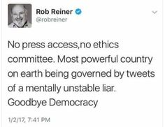 They'll get rid of the ethics committee after, if not the day of, January 20, 2017.