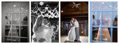 Rhode Island wedding the Narragansett towers