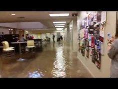 15 Best BYUI Flood 2014 images | Idaho, Rexburg idaho
