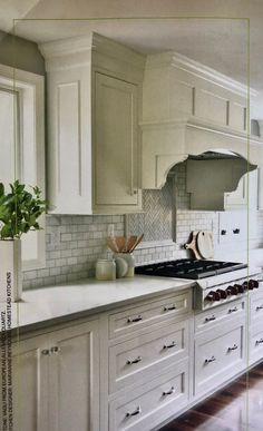 88 best kitchens images on pinterest in 2019 kitchen ideas butler rh pinterest com