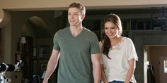 Despite popular opinion, chivalry is not dead. 9 Chivalrous habits of a true gentleman