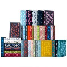 Penguin Classics Com