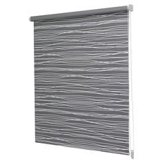 Arch Window Blinds - Blinds and Shades - Vertical Window Blinds, Horizontal Blinds, Faux Wood Blinds, Bamboo Blinds, Diy Blinds, Shades Blinds, Blackout Blinds, Blackout Windows, Arched Windows