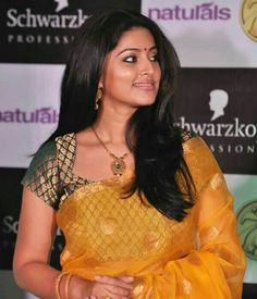 Sneha.orange@MB