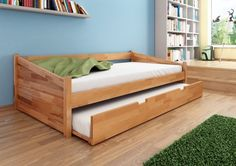 ^^Find out about horizontal murphy bed. Click the link to find out more Viewing the website is worth your time. Full Size Murphy Bed, Murphy Bed Plans, Murphy Beds, Home Decor Furniture, Bedroom Furniture, Furniture Design, Camas Murphy, Murphy-bett Ikea, Horizontal Murphy Bed