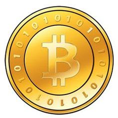 Bitcoin Global - BitClub Network: How Bitcoin Works........ The most innovative and ...