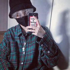 17 Ideas Korean Fashion Ulzzang Boy Style For 2019