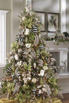 226 best christmas ideas images on pinterest christmas time rh pinterest com