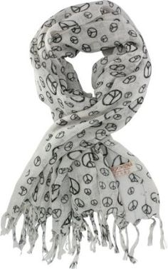 I was a little disappointed in the scarf. http://www.amazon.com/dp/B002ZI2R4M/ref=nosim?tag=x8-20