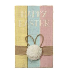 Easter Projects, Easter Crafts For Kids, Crafts To Sell, Diy And Crafts, Tape Crafts, Kid Crafts, Decor Crafts, Spring Crafts, Holiday Crafts
