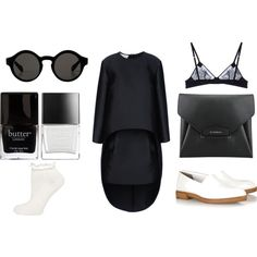 """""""OOTD"""" by anapopa on Polyvore Ootd, Polyvore"""