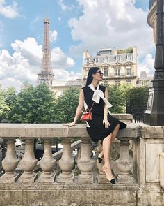 The Real Crazy Rich Asian - Heart Evangelista - Get The Look Asian Fashion, Love Fashion, Trendy Fashion, Fashion Trends, Cheap Fashion, Fashion Outfits, Heart Evangelista Style, Luxury Lifestyle Fashion, Luxury Fashion