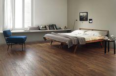 Tile - Woodstyle Collection -Faggio 10x120, 20x120, 30x120 /by RAGNO #Sangahtile #tile #tiles #interior #floor #wood #natural #livingroom #room #woodtile #display #상아타일 #우드타일 #디스플레이 #의상실 #내추럴 #수입타일 #인테리어 #방 #침대 #소파  내추럴한 우드타일과 가구의 조화가 잘 어우러지는 공간입니다. 편안함을 선보이는 듯한 컨셉의 ROOM.