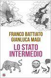 http://topbusinessmagazine.com/lo-stato-intermedio-franco-battiato-e-gianluca-magi/